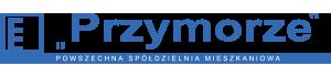 Powszechna Spółdzielnia Mieszkaniowa PRZYMORZE w Gdańsku