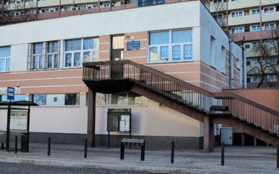 Harmonogram przeglądów instalacji i urządzeń gazowych w budynku Jagiellońska 10 A-M